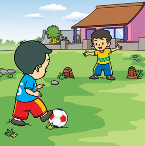 09-bermain-bola