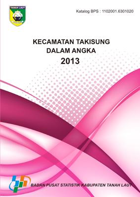 2-takisung buku dinas pemerintah halaman moeka
