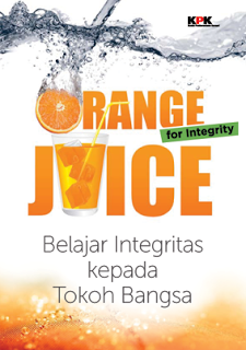 4Orange-Juice-KPK-halamanmoeka