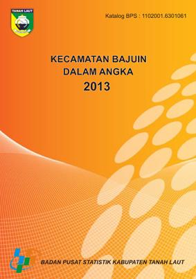 8-bajuin buku dinas pemerintah halaman moeka