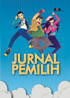 Cover-Jurnal-Pemilih-KPK-ha