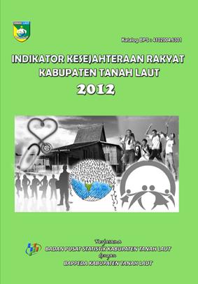 Inkesra-buku dinas pemerintah halaman moeka