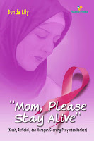 MOM,+plesae+stay+alive