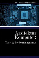 arsitektur+komputer+menerbitkan+buku+sendiri