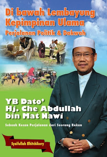 biografi+yb+dato+malaysia