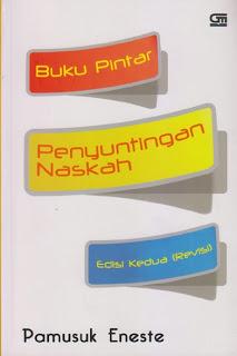 buku+pintar+penyuntingan