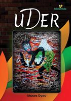 cover-uder