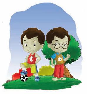 jasa+ilustrasi+gambar+buku+anak+2
