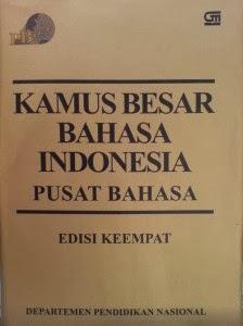 kbbi+4