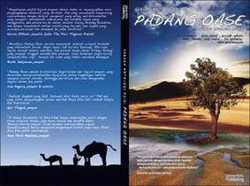 padang+oase