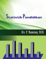 statistik+pendidikan+menerbitkan+buku
