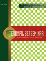 terampil+seminar+buku+indie