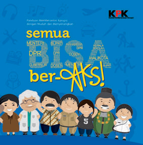 1-BUKU-KPK-halamanmoeka