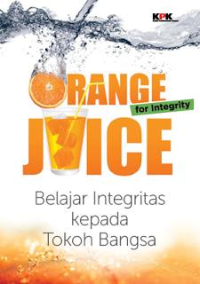 4Orange-Juice-KPK-halamanmoeka