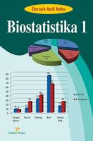 Biostatistika+1+darnah+onde