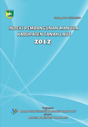 IPM buku dinas pemerintah halaman moeka