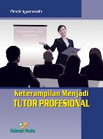 Keterampilan-menjadi-tutor