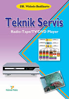 Teknik+Servis+dr+widodo+self+publishing