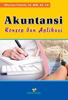 akuntansi-konsep-&-aplikasi