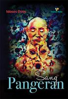 cover-sang-pangeran-indie