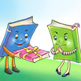 paket-penerbitan-buku-murah