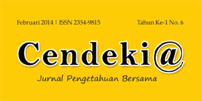 COVER-cendeki@-Feb-No-6