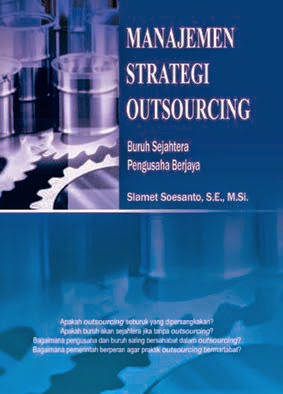 Cover Manajemen Strategi Outsourcing low