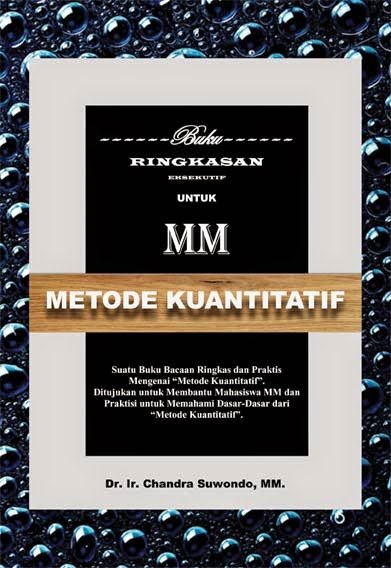 Cover metode kuantitatif 6 copy
