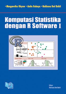 Komputasi-Statistika-dosen-