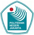 Logo-PNJ-Politeknik-Negeri-Jakarta-Terbaru-PNG