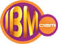 asmi logo png