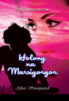 cover-holong-indie