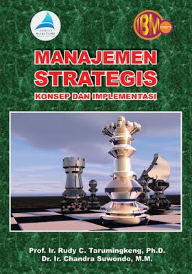 manajemen strategis halaman moeka