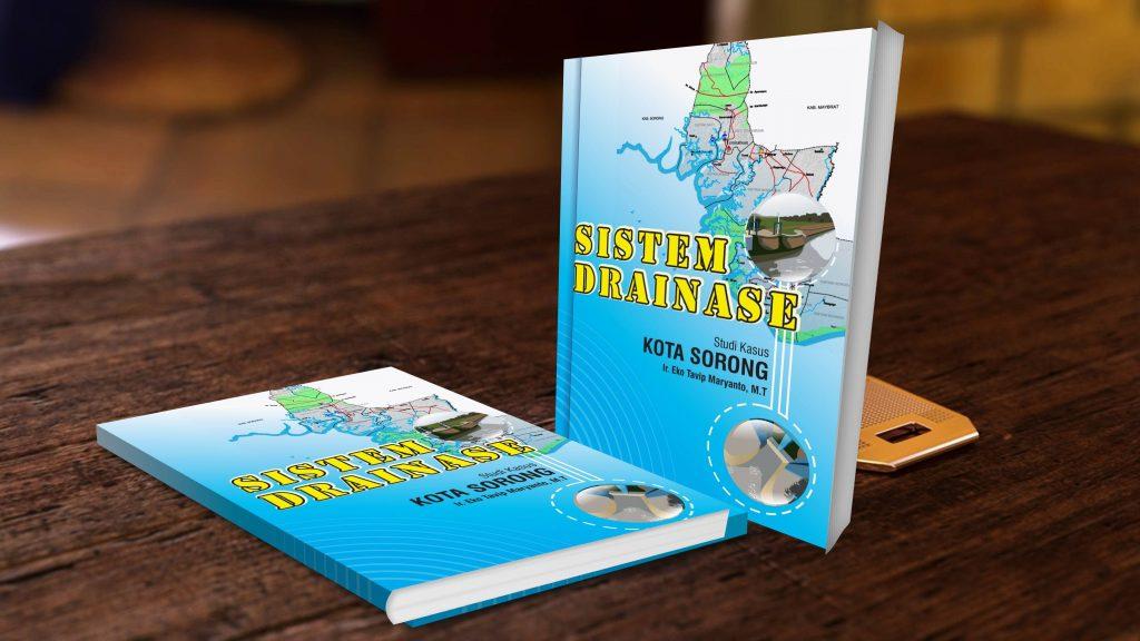 jasa penerbitan buku indie