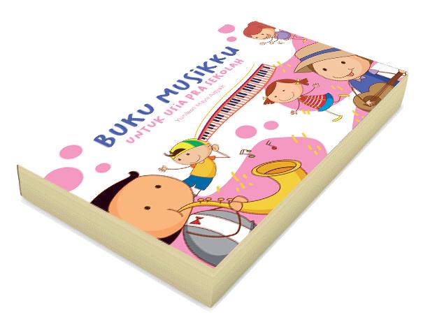 cetak buku anak warna