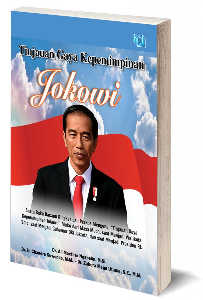 Gaya jokowi_halaman moeka