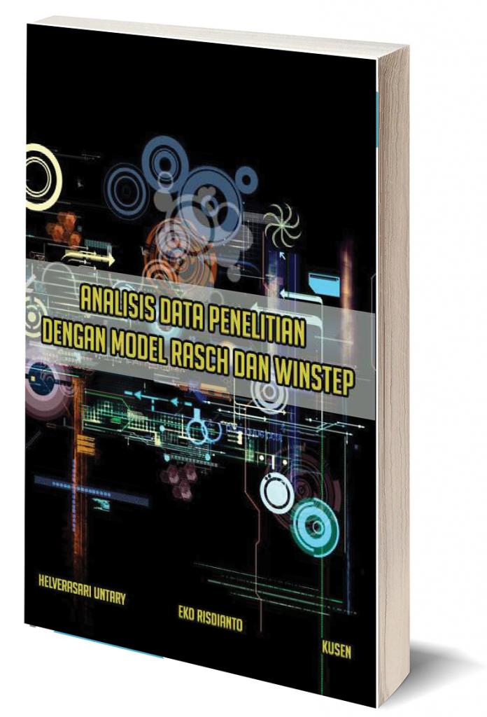 analisis data_menerbitkan buku sendiri