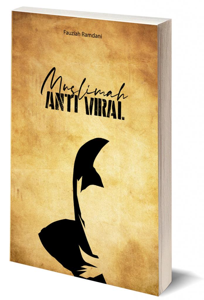 muslimah antiviral_penerbitan buku indie