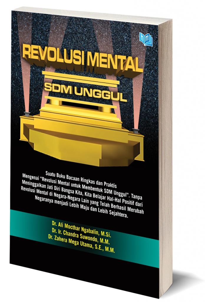 revolusi mental_penerbitan buku indie