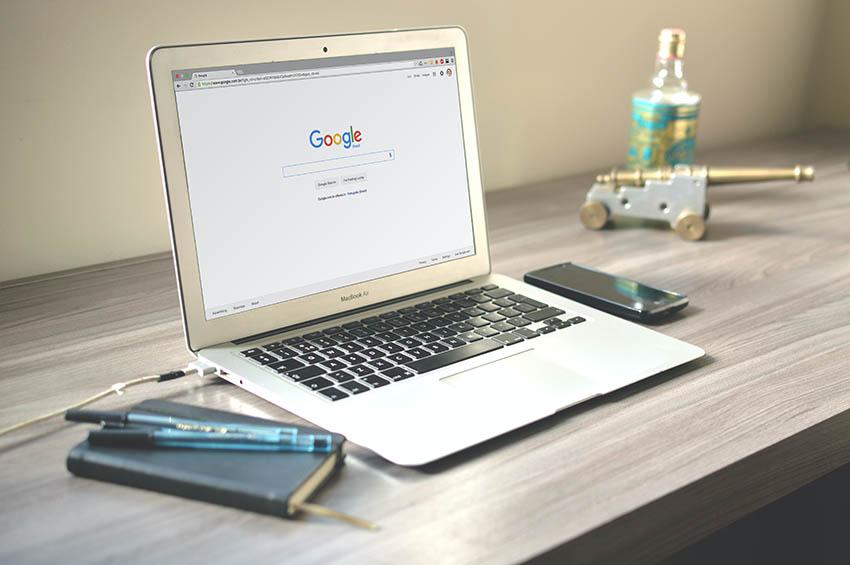 4. Cara Cek Kesalahan Kata (Typo dan Kata Baku) dengan Google Doc
