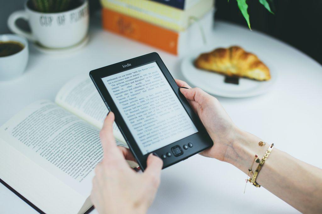 3. Cara Membuat Ebook dari Ms Word Doc